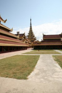 Mandalay - Birma (39)