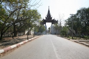 Mandalay - Birma (4)