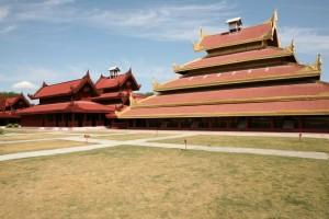 Mandalay - Birma (41)