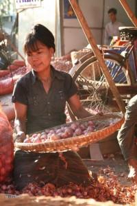 Mandalay Birma (42)