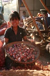 Mandalay Birma (43)