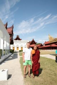 Mandalay - Birma (44)