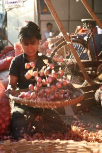 Mandalay Birma (44)