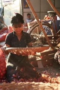 Mandalay Birma (45)