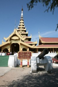 Mandalay - Birma (5)