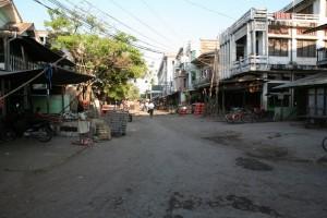 Mandalay Birma (51)