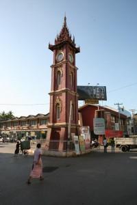 Mandalay Birma (5)