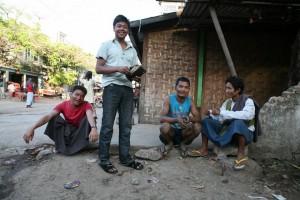 Mandalay Birma (52)