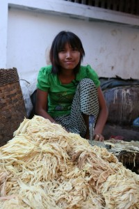 Mandalay Birma (54)