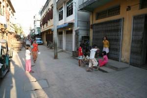 Mandalay Birma (55)