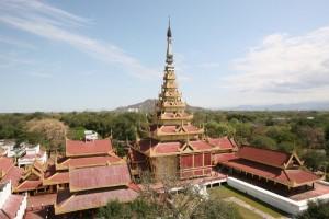 Mandalay - Birma (56)