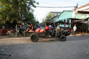 Mandalay Birma (56)