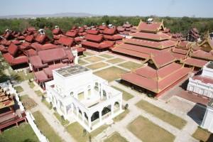 Mandalay - Birma (57)