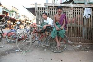 Mandalay Birma (57)