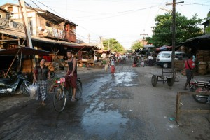 Mandalay Birma (58)