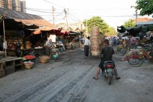 Mandalay Birma (59)
