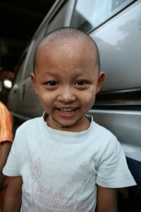 Mandalay Birma (62)