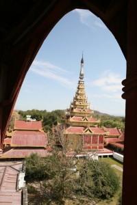 Mandalay - Birma (63)