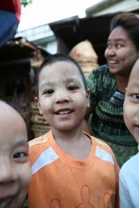 Mandalay Birma (63)