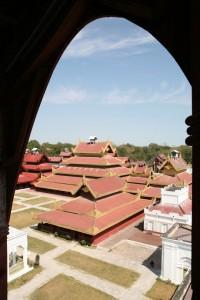 Mandalay - Birma (64)