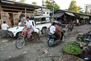 Mandalay Birma (65)