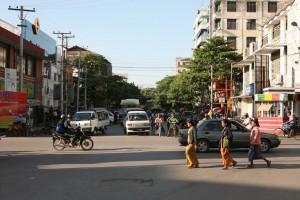 Mandalay Birma (6)