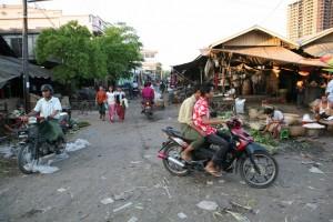 Mandalay Birma (66)