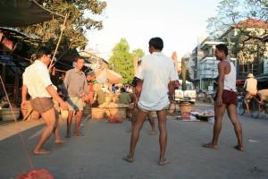 Mandalay Birma (67)