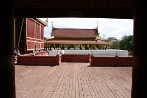 Mandalay - Birma (68)
