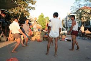 Mandalay Birma (68)