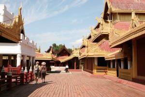 Mandalay - Birma (69)