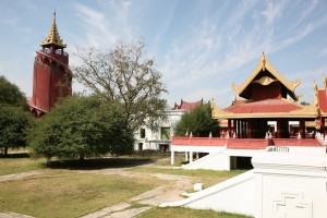 Mandalay - Birma (70)