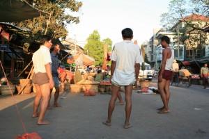 Mandalay Birma (70)