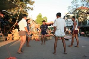 Mandalay Birma (72)