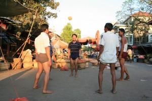 Mandalay Birma (73)