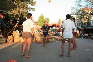 Mandalay Birma (74)