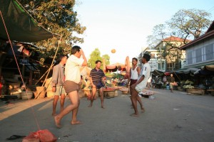 Mandalay Birma (77)