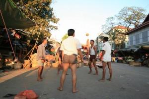 Mandalay Birma (78)