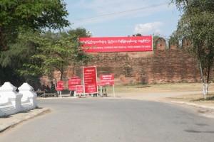 Mandalay - Birma (80)