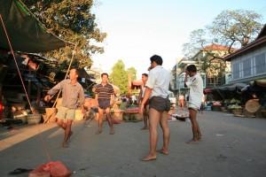 Mandalay Birma (80)