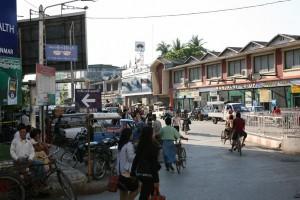 Mandalay Birma (8)