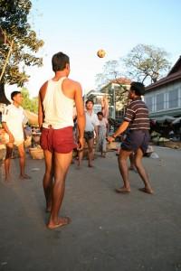 Mandalay Birma (81)