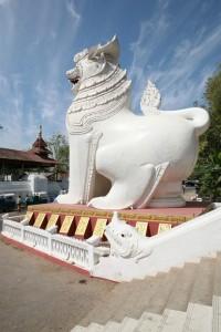 Mandalay - Birma (82)