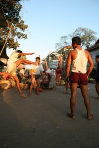 Mandalay Birma (82)