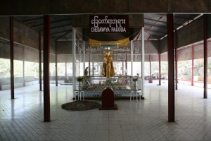 Mandalay - Birma (83)