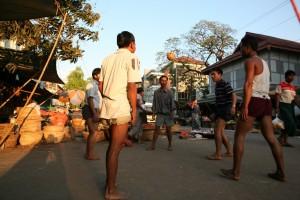 Mandalay Birma (83)