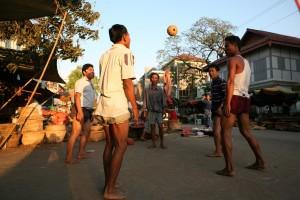 Mandalay Birma (84)
