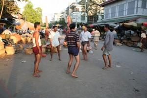 Mandalay Birma (85)