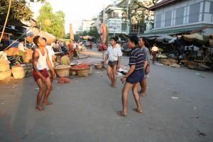 Mandalay Birma (86)