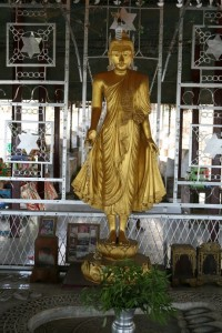 Mandalay - Birma (87)